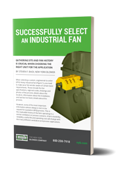 Select_Industrial_Fan_mockup